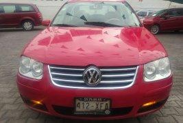 Volkswagen Clásico 2012 barato en Miguel Alemán