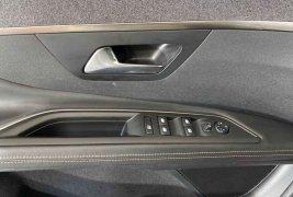 Venta de Peugeot 3008 2019 usado Automatic a un precio de 477999 en Juárez