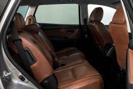 Venta de Mazda CX-9 2013 usado Automatic a un precio de 214999 en Juárez
