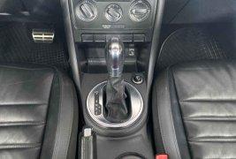 Volkswagen Beetle 2013 barato en Juárez