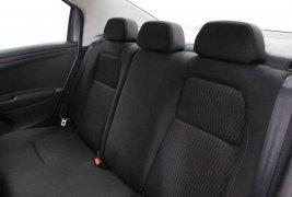 Se pone en venta Peugeot 301 2021