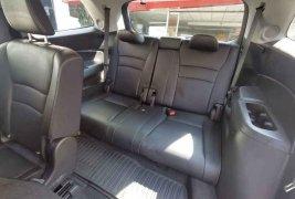 Honda Pilot 2016 barato en Huixquilucan