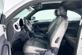 Se vende urgemente Volkswagen Beetle 2013 en Juárez