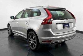 Se vende urgemente Volvo XC60 2014 en Juárez