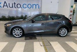 Mazda 3 2018 en buena condicción