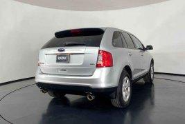 Ford Edge 2013 en buena condicción
