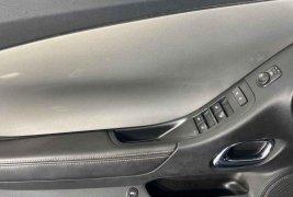 Se pone en venta Chevrolet Camaro 2013