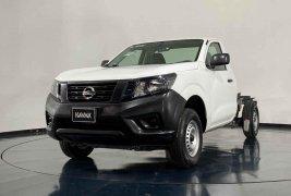 Se vende urgemente Nissan Estacas 2016 en Juárez
