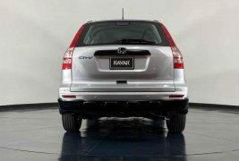 Se vende urgemente Honda CR-V 2011 en Juárez