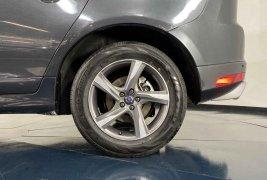 Volvo XC60 2015 impecable en Juárez