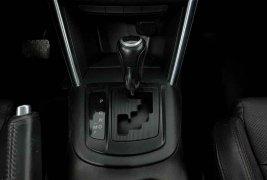 Se pone en venta Mazda CX-5 2014