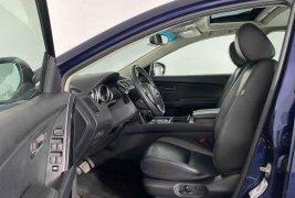 Venta de Mazda CX-9 2012 usado Automatic a un precio de 204999 en Juárez