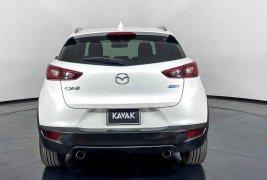 Mazda CX-3 2018 impecable en Juárez