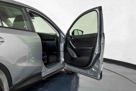 Se vende urgemente Mazda CX-5 2014 en Juárez