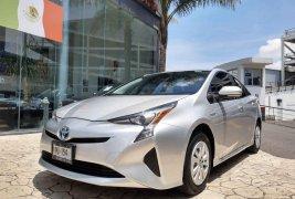 Se vende urgemente Toyota Prius 2016 en Puebla