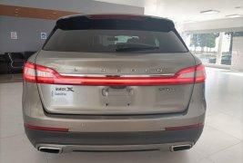 Venta de Lincoln MKX 2017 usado Automática a un precio de 465000 en Atizapán de Zaragoza