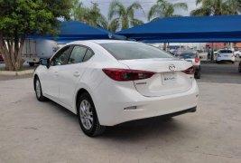 Mazda 3 2018 barato en Guadalupe