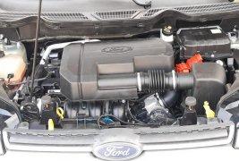 Se vende urgemente Ford EcoSport 2016 en Guadalajara