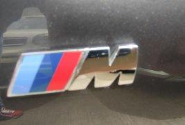 BMW X2 2019 barato en Guadalupe