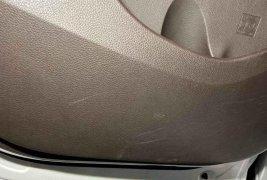 Venta de Hyundai Santa Fe 2018 usado Automatic a un precio de 339999 en Juárez