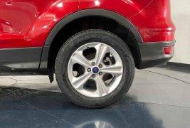Ford Escape 2013 en buena condicción