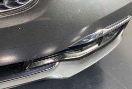Se vende urgemente BMW M3 2017 en Juárez