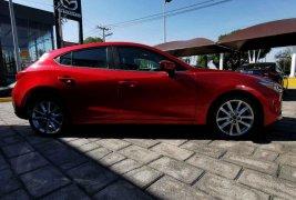 Venta de Mazda 3 2018 usado Manual a un precio de 295000 en Puebla