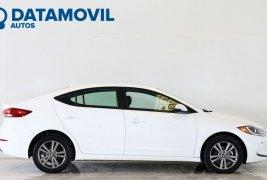 Hyundai Elantra 2017 barato en Reforma