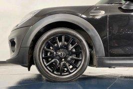 Venta de MINI Cooper 2020 usado Automatic a un precio de 427999 en Juárez