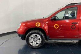 Pongo a la venta cuanto antes posible un Renault Duster en excelente condicción