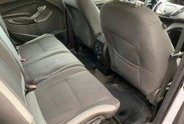 Venta de Ford Escape 2013 usado Automática a un precio de 199000 en Zapopan