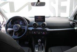 Se pone en venta Audi Q2 2020