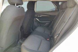 Pongo a la venta cuanto antes posible un Mazda CX-30 en excelente condicción