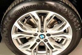 BMW X1 2021 impecable en Azcapotzalco