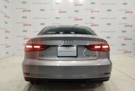 Audi A3 2019 barato en Miguel Hidalgo