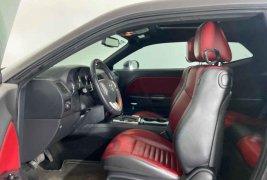 Venta de Dodge Challenger 2014 usado Automatic a un precio de 362999 en Juárez