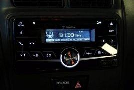 Toyota Avanza 2020 impecable en Madero