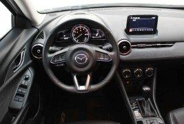 Se vende urgemente Mazda CX-3 2020 en Benito Juárez