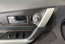 Venta de Ford Edge 2013 usado Automatic a un precio de 217999 en Juárez