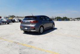 Hyundai Accent 2018 barato en López