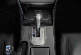 Auto Honda Accord 2011 de único dueño en buen estado