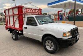 Ford Ranger 2007 impecable en Zapopan