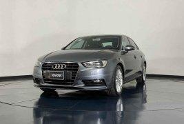 Se vende urgemente Audi A3 2016 en Juárez