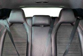 Venta de Mercedes-Benz Clase GLA 2017 usado Automatic a un precio de 500999 en Juárez