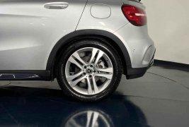 Venta de Mercedes-Benz Clase GLA 2020 usado Automatic a un precio de 654999 en Juárez