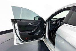 Mercedes-Benz Clase CLA 2013 en buena condicción