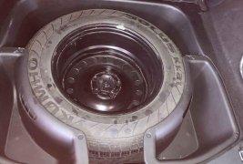 Se vende urgemente Jeep Grand Cherokee 2014 en Juárez