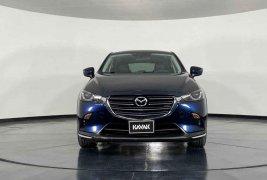 Se vende urgemente Mazda CX-3 2020 en Juárez