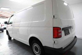 Se vende urgemente Volkswagen Transporter 2018 en Querétaro