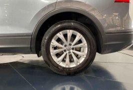 Volkswagen Tiguan 2018 barato en Juárez